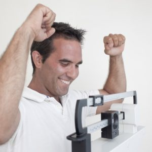 medical weight loss for men bucks county