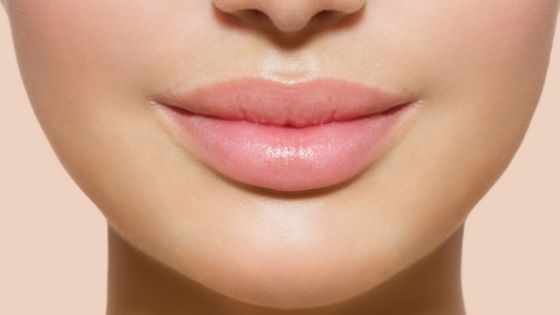 Lip Filler Frequently Asked Questions