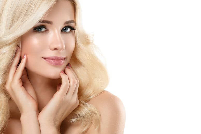 dermal fillers bucks county, pa
