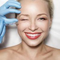 botox in bucks county, pa