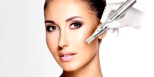 Microneedling in Bucks County, PA