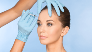 best botox in Bucks County, PA