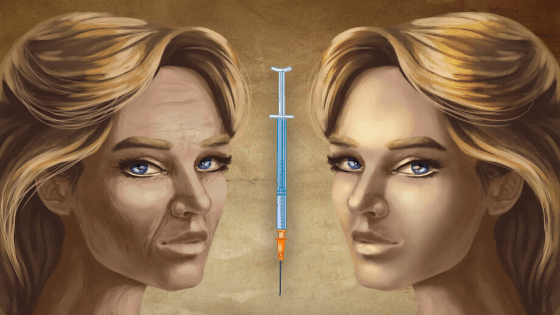 Ultimate Botox Guide 2020